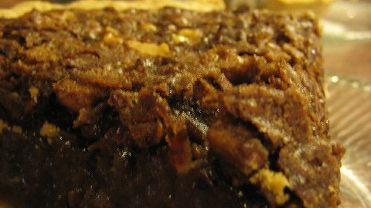 Luby S Cafeteria German Chocolate Pie Recipe Yummly Recipe Chocolate Pie Recipes German Chocolate Pies Delicious Pies