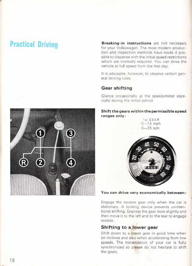 wwwvw-resource/images/66manualpage18jpg Brochures