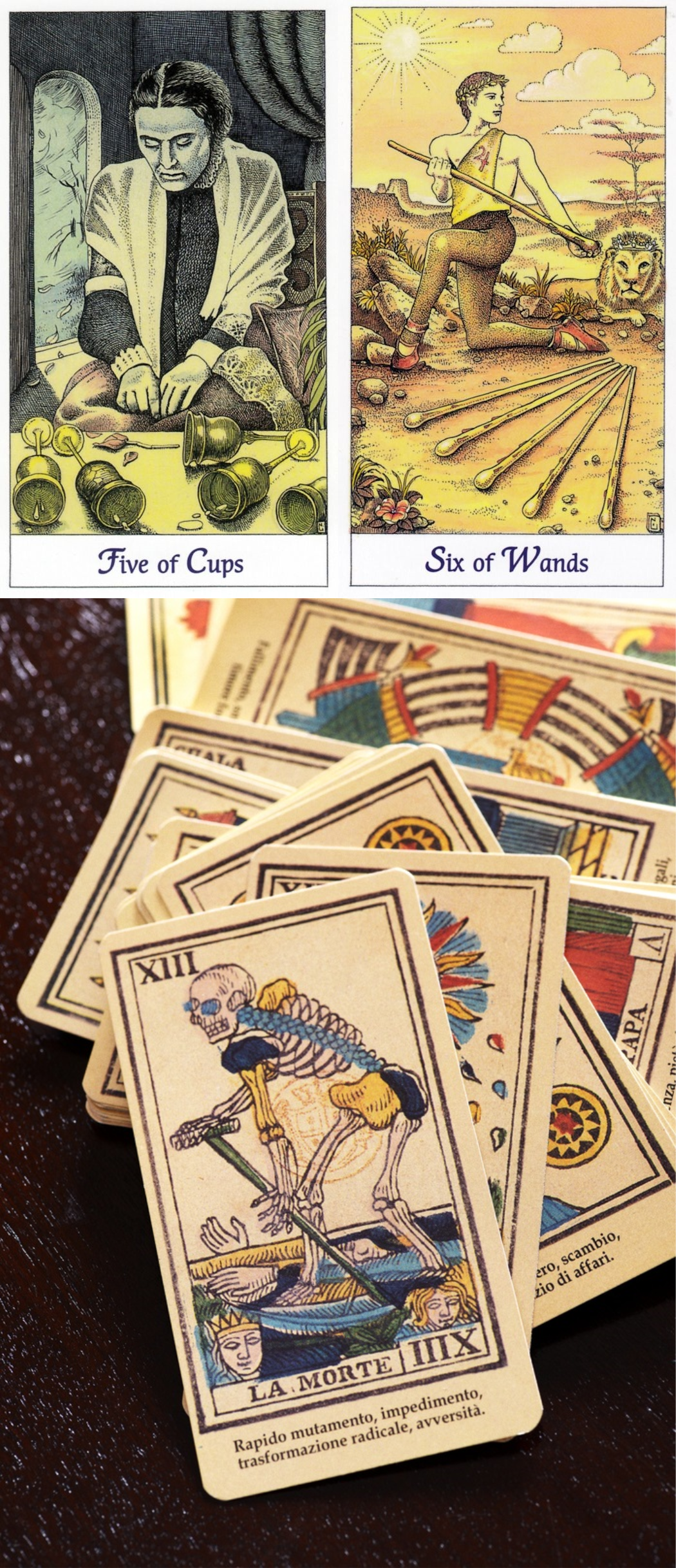 f1f4298caa266a free full tarot reading online, psychic card reading and tarot yes, free  tarot reading yes or no and tarot suits.
