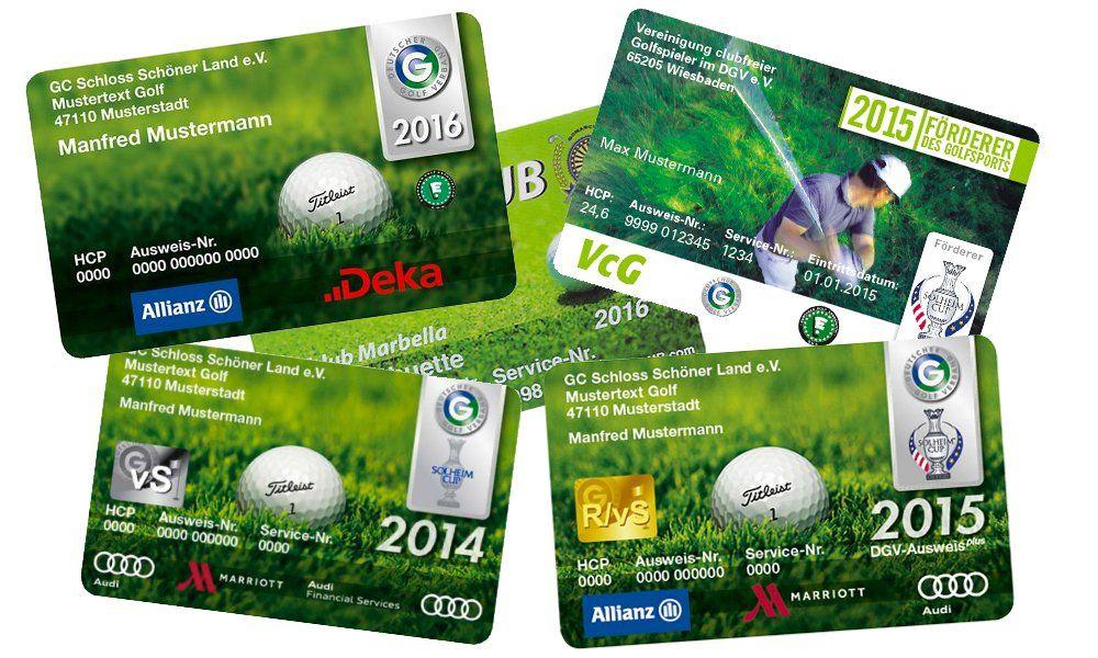 29++ Golf club mitgliedschaft information