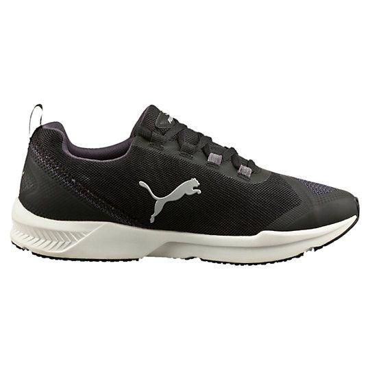 Chaussure d'entrainement PUMA Ignite XT – Soccer Sport Fitness  #soccersportfitness #PUMA #