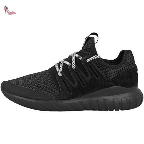 les chaussures adidas pour homme