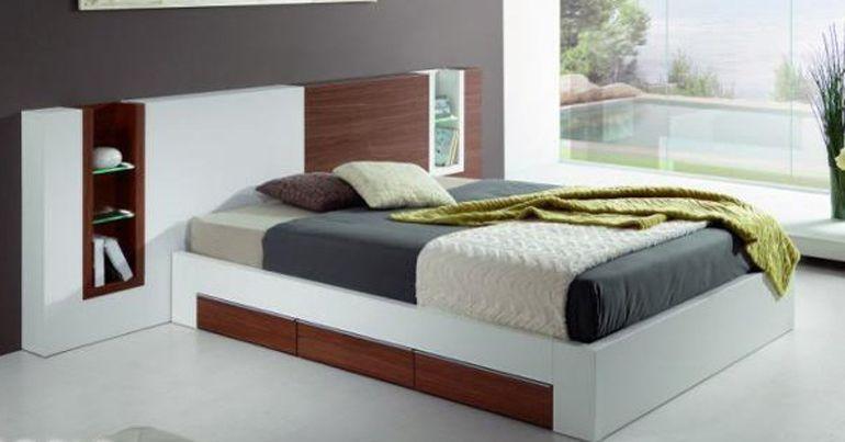 cama-respaldar-domitorio-somier-moderno-lecharpentier-d033_MLA-F ...