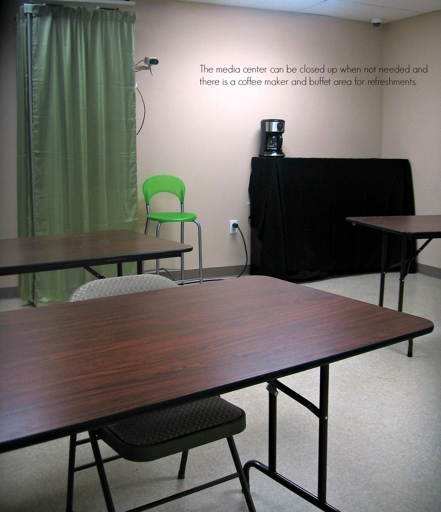 Sysquick Media Training Has A Meeting Room For Rent With Images