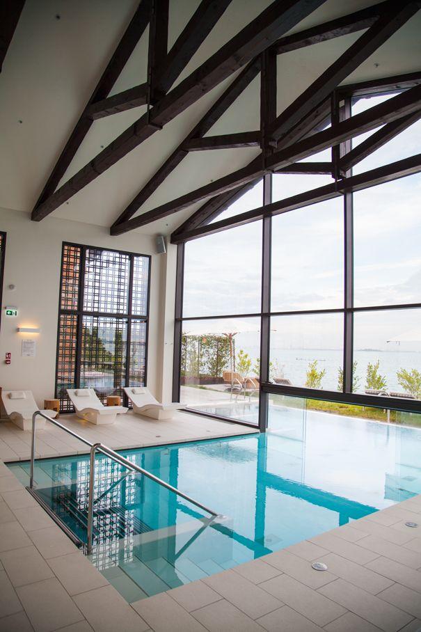 Weekend a Venezia: il soggiorno dei sogni al JW Marriott | Mariott ...