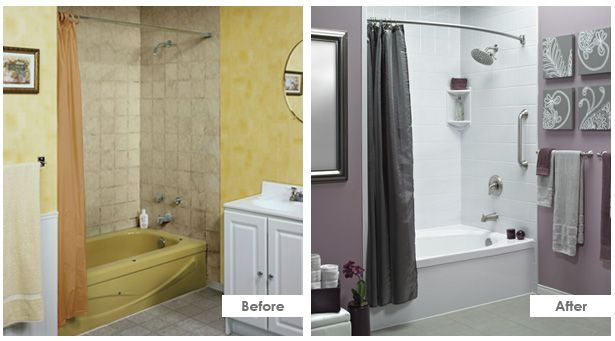 bath fitter vancouver careers. bath fitter, before after, remodeling fitter vancouver careers h