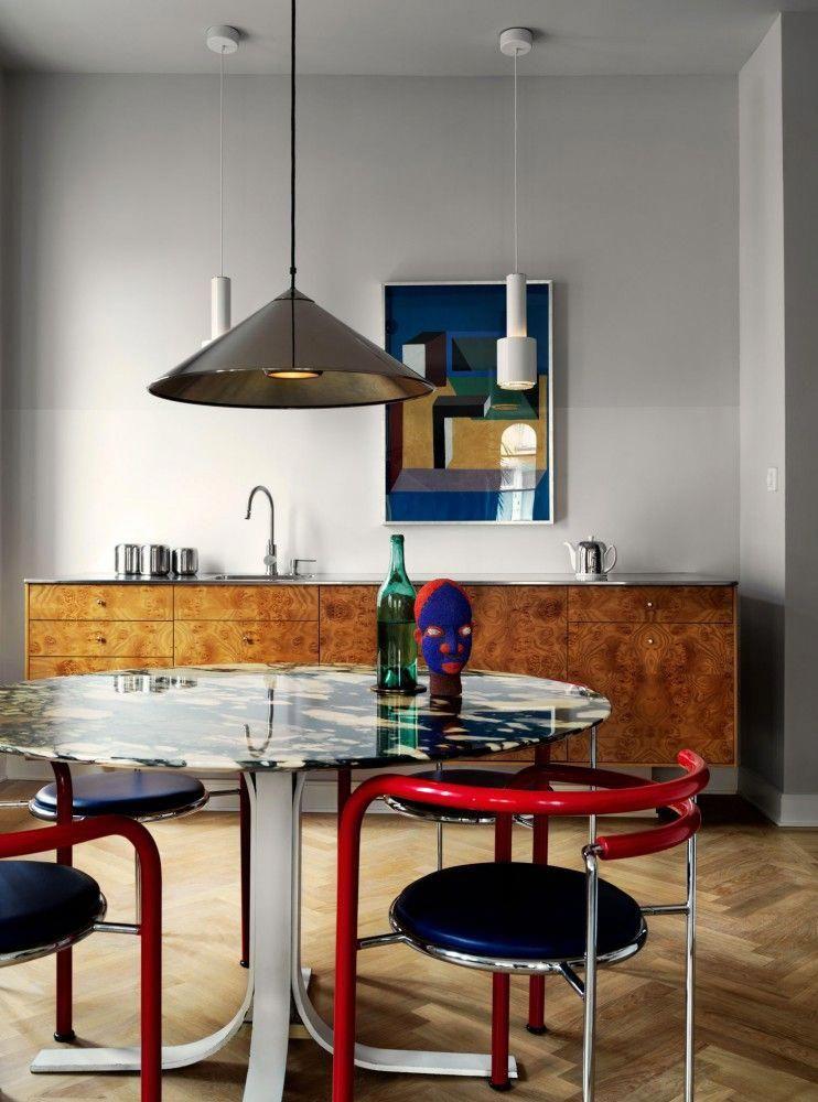 Elle decoration se home decor kitchen also modern in pinterest rh