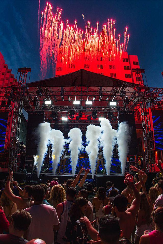 FreeiOS7 - nc52-party-show-concert-people - http://bit.ly/23xFe91 - freeios7.com