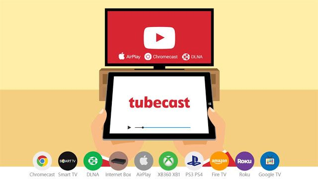 Download Tubecast Pro Xap For Windows Phone Free For Windows Phone