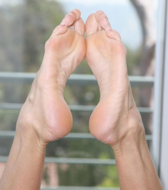Best mature soles