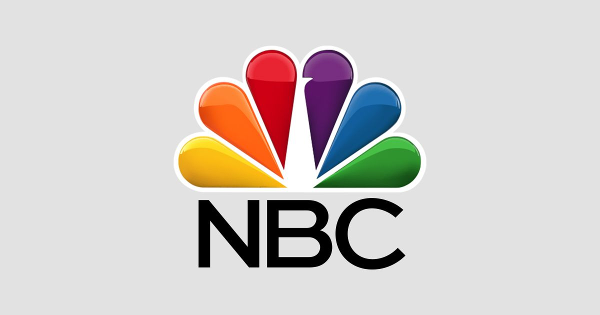watch full episodes of current and classic nbc shows