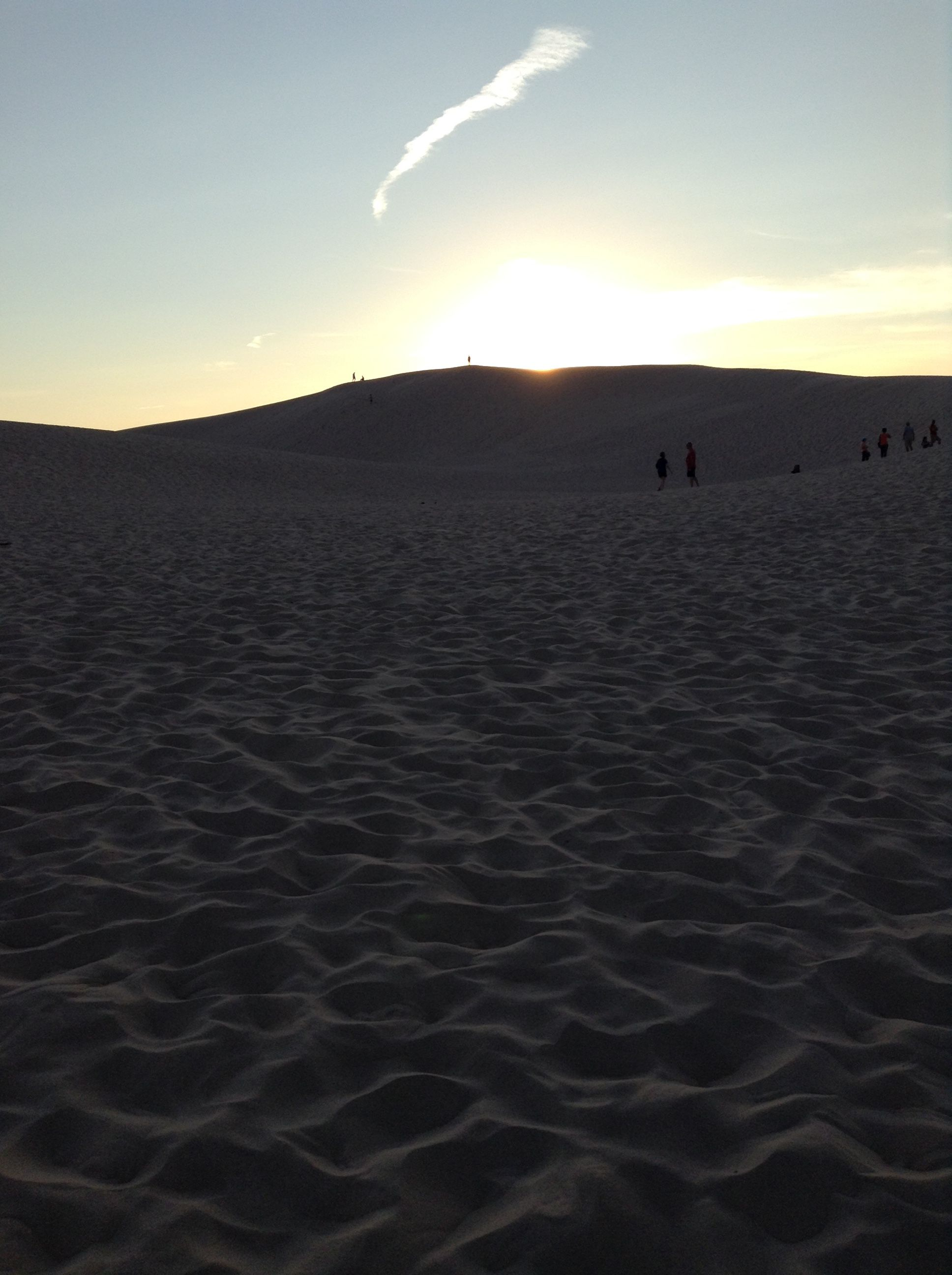 Sand Dunes!!   Sand, Sunset, Outdoor on Dune Outdoor Living  id=51047