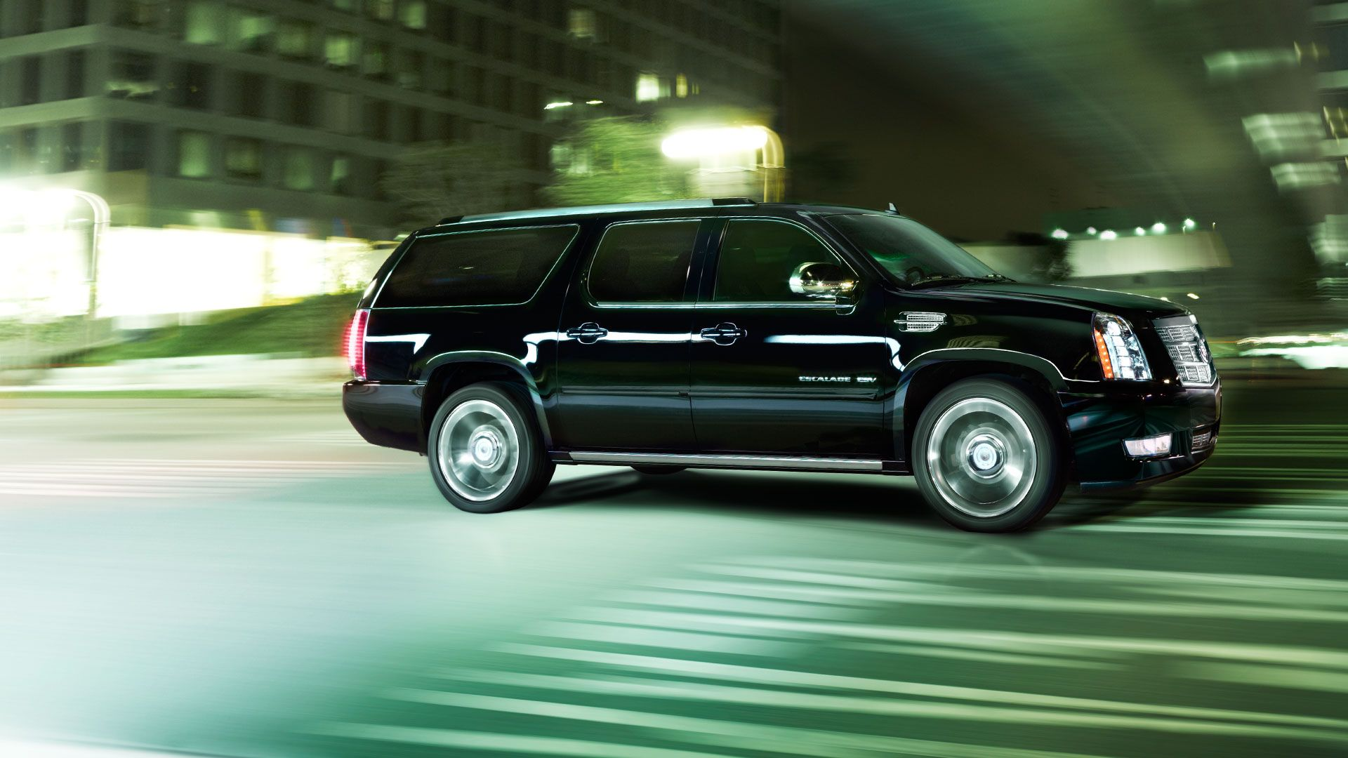 VIP Limo Hire | Affordable Limo Hire | VIP Luxury Limos http://goo.gl/W1Cxkq We are the best VIP luxury limos and affordable limo car service provider and are dedicated to providing prompt, reliable transportation and delivering the highest quality of vehicles. #luxurytransportation, #hireluxurycars, #VIPLuxuryLimos