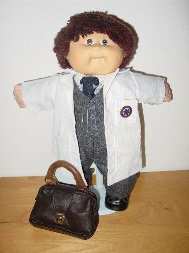 Prototypes Cabbage Patch Kids Slideshow by TheCPKCC | Photobucket