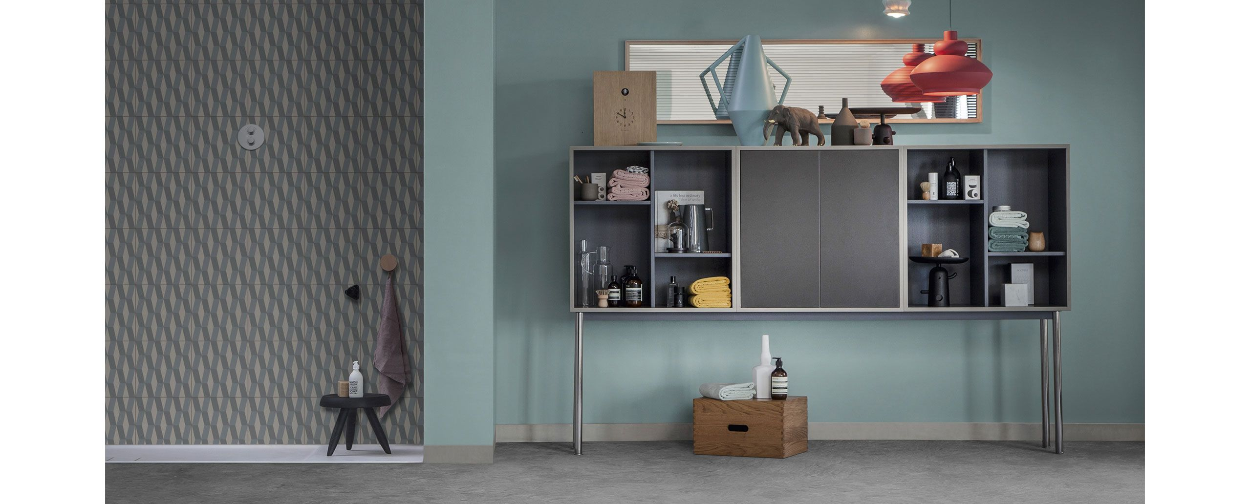 d270f4b8338b0301c3e162a9c6d78898 Incroyable De Table Basse Le Corbusier Concept