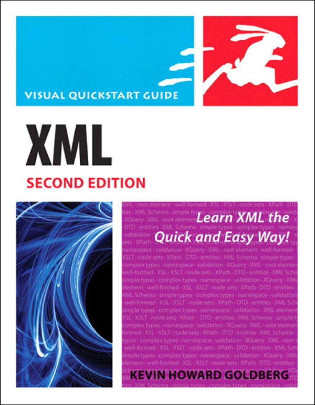 Xml Ebook In 2020 Book Challenge Book Community Geek Books