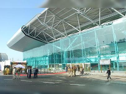 Vitorr 9 domestic flights will operate from Punjab