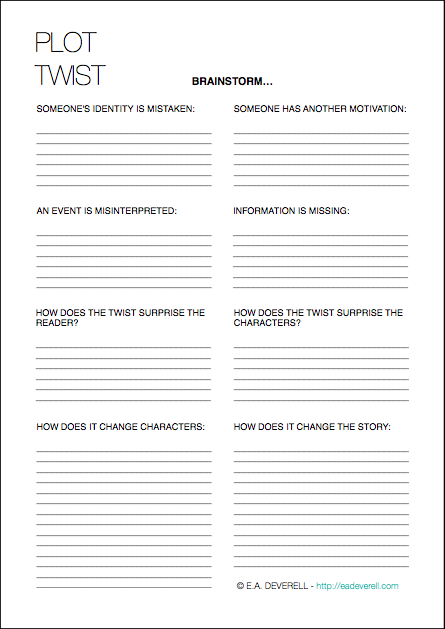 10 best images about Writing Worksheets on Pinterest