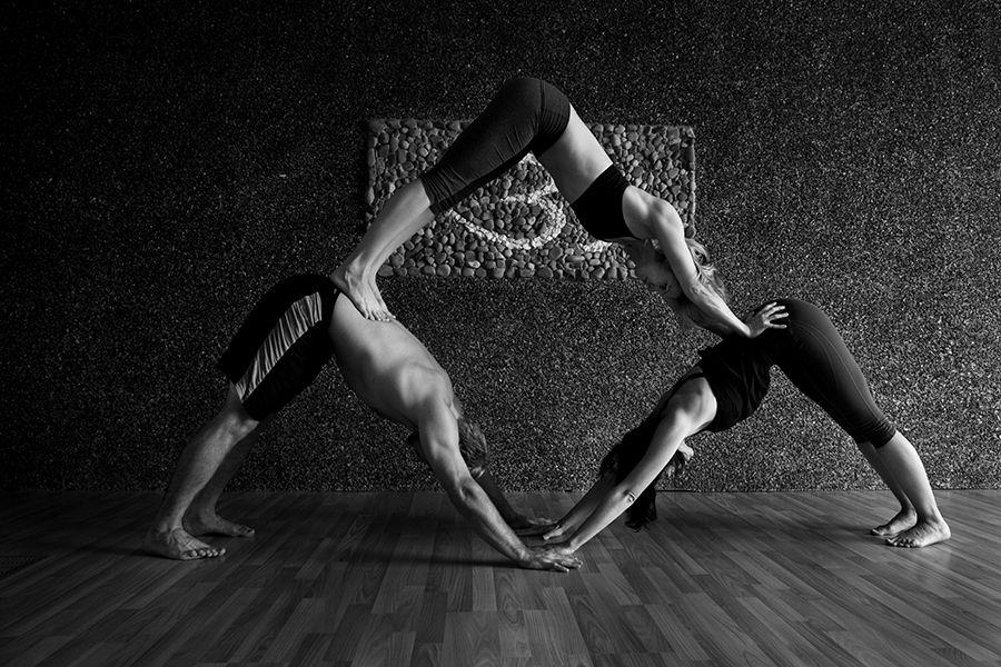 Yoga Photos Tri Cities Yoga Photography Yoga Photos Yoga Photography Partner Yoga