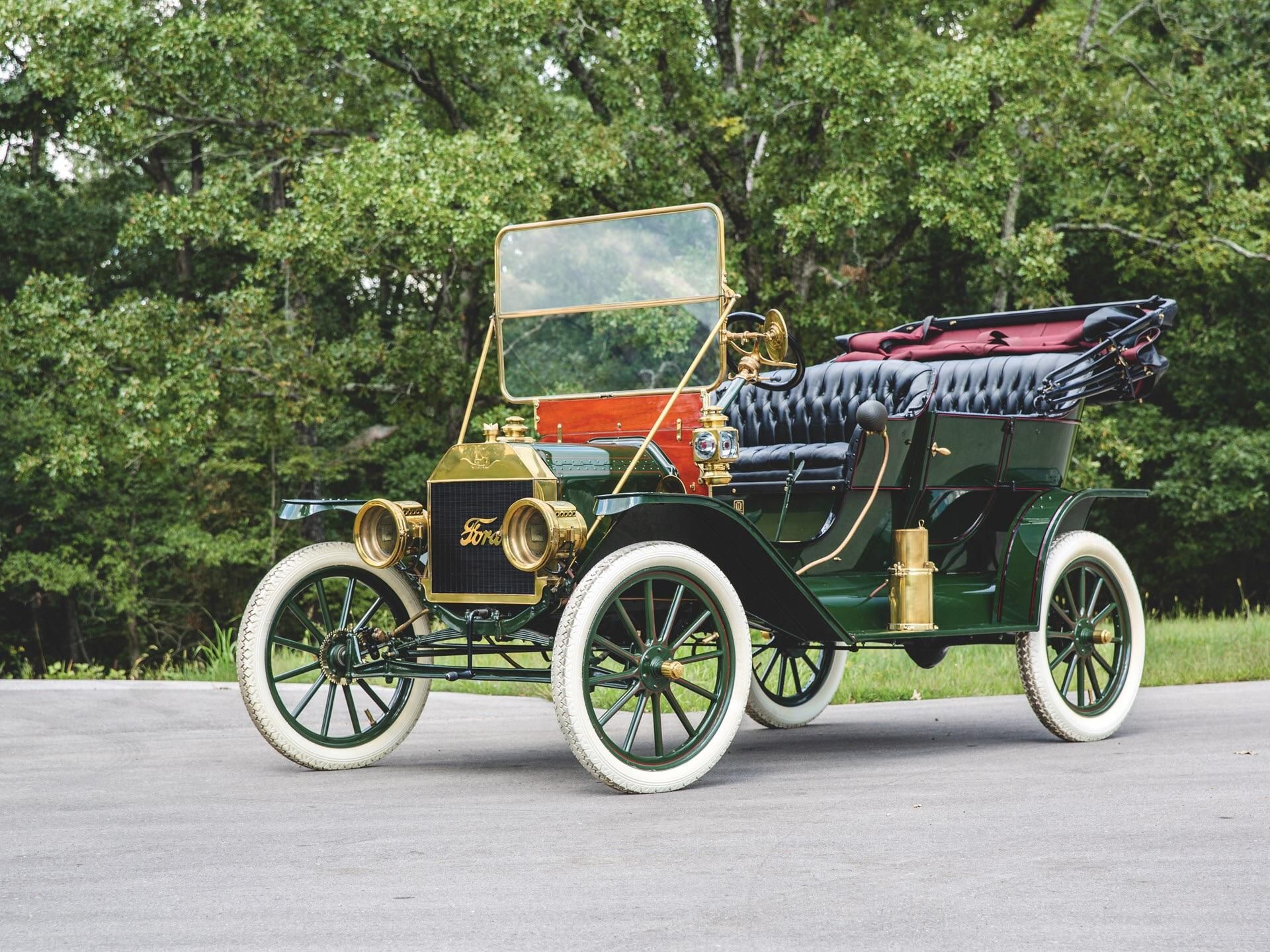 1910 Ford Model T Touring Check More At Https Www Evmore Net English 1910 Ford Model T Tour Ford Models Model T Car Ford