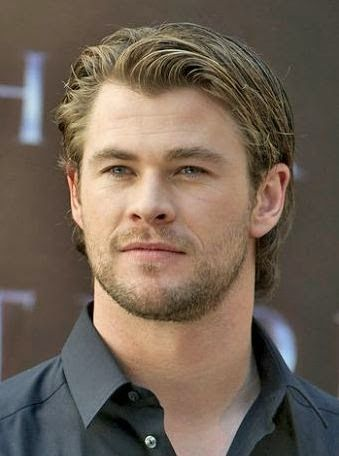 Medium Hairstyles For Men 2015 Google Search Square