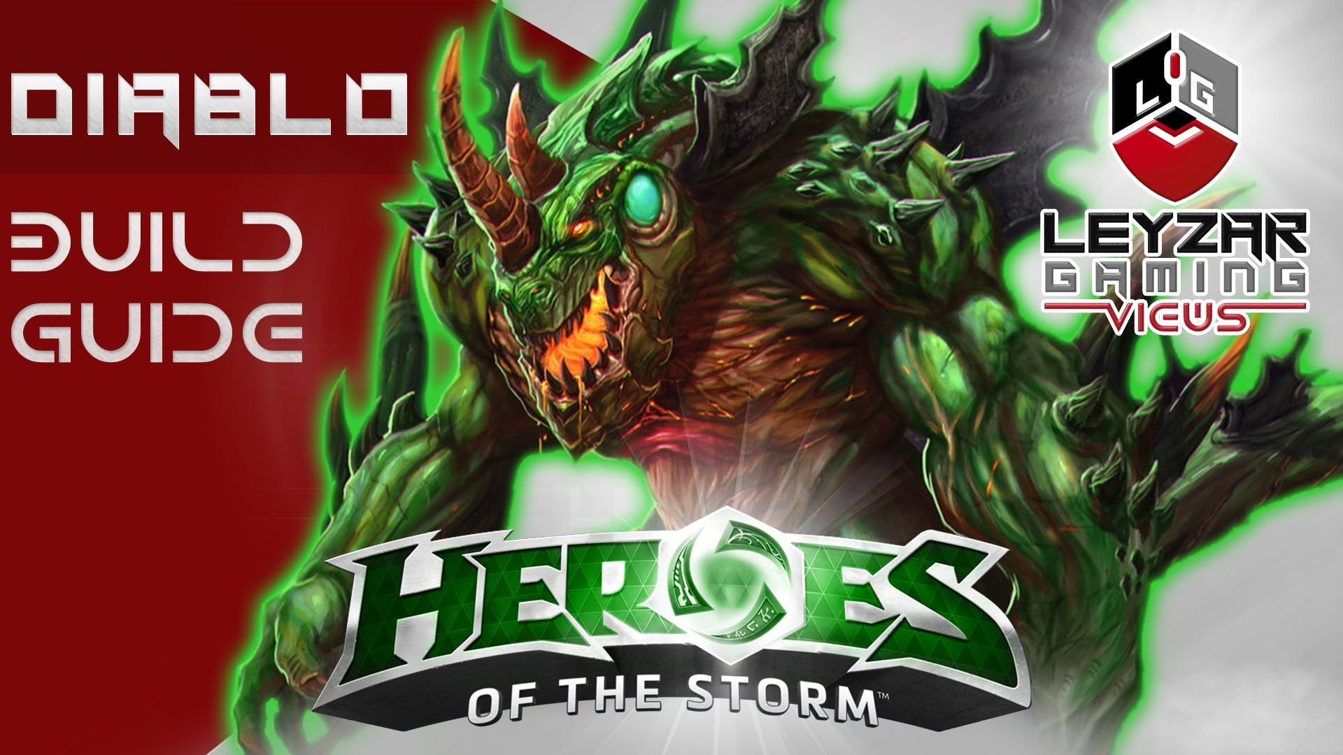 Heroes Of The Storm Gameplay Diablo Build Guide Kaijo Skin Hots Quick Match Heroes Of The Storm Diablo Gameplay Storm Aram champion builds and summoner lookups are just a click away. pinterest