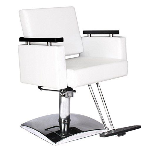 Eastmagic Barber Beauty Salon Equipment Hydraulic Hair Styling Chair Sala De Belleza Blusas De Moda De Moda