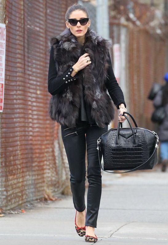 Black Coated Skinny Jeans Womens Ye Jean