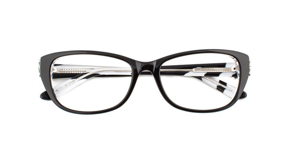 ac08aa5d82 Alex Perry glasses - AP 37