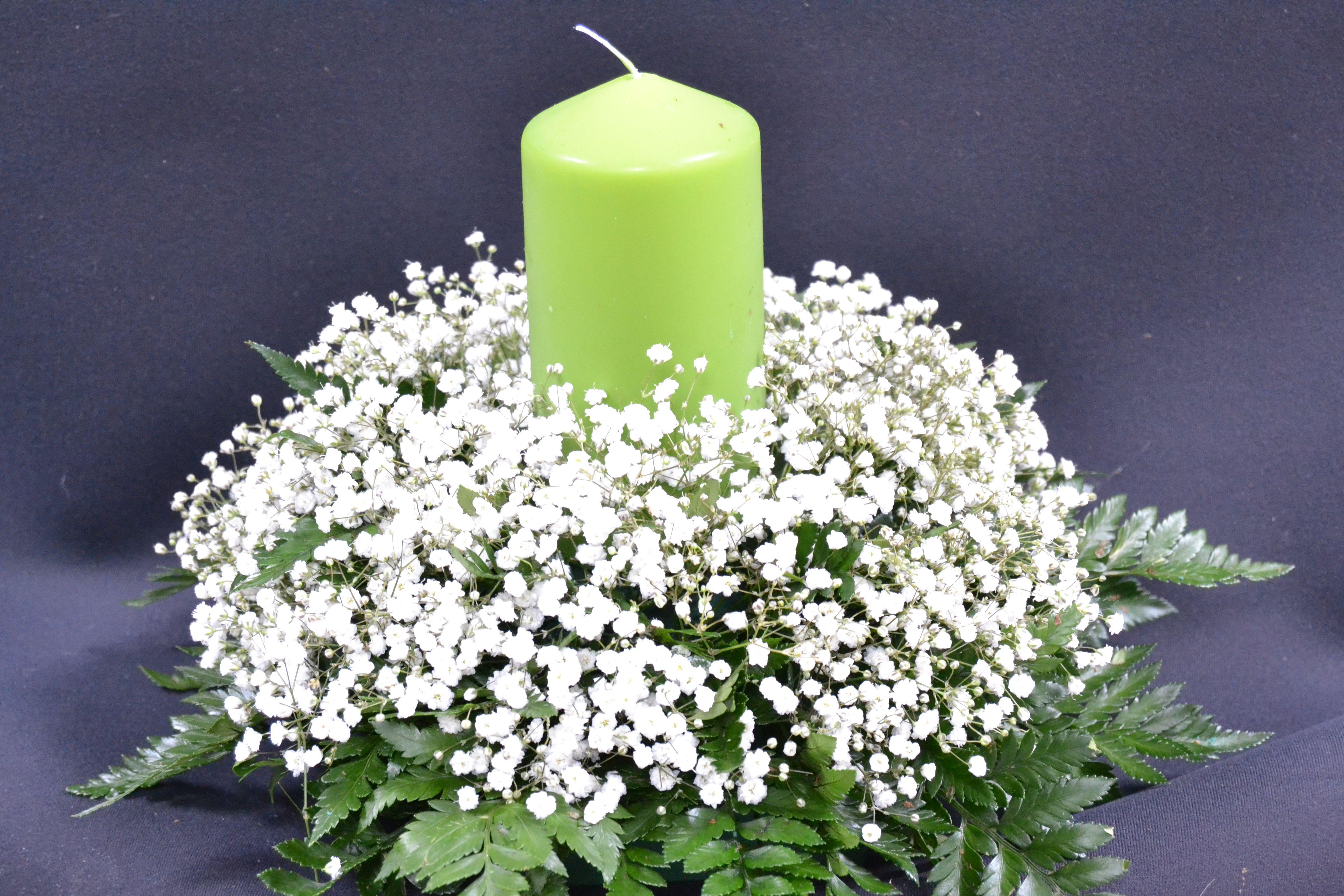Arreglos florales para centros de mesa de bodas www for Mesa centro