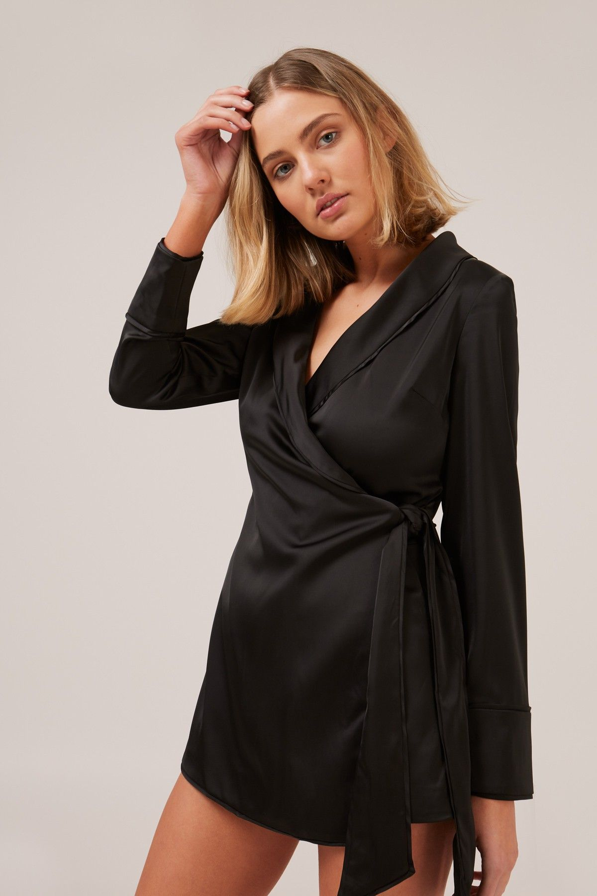 C/meo collective simple things playsuit Playsuit