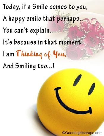 Thinking Of You Quotes And Images Thinking Of You Quotes Thinking