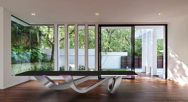 Pin by LeLe on No Ordinary Furniture in 2018 Pinterest House