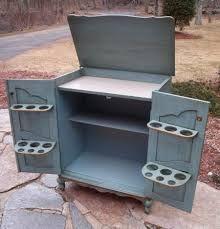 Resultado de imagen para tiradores de gabinete reciclado