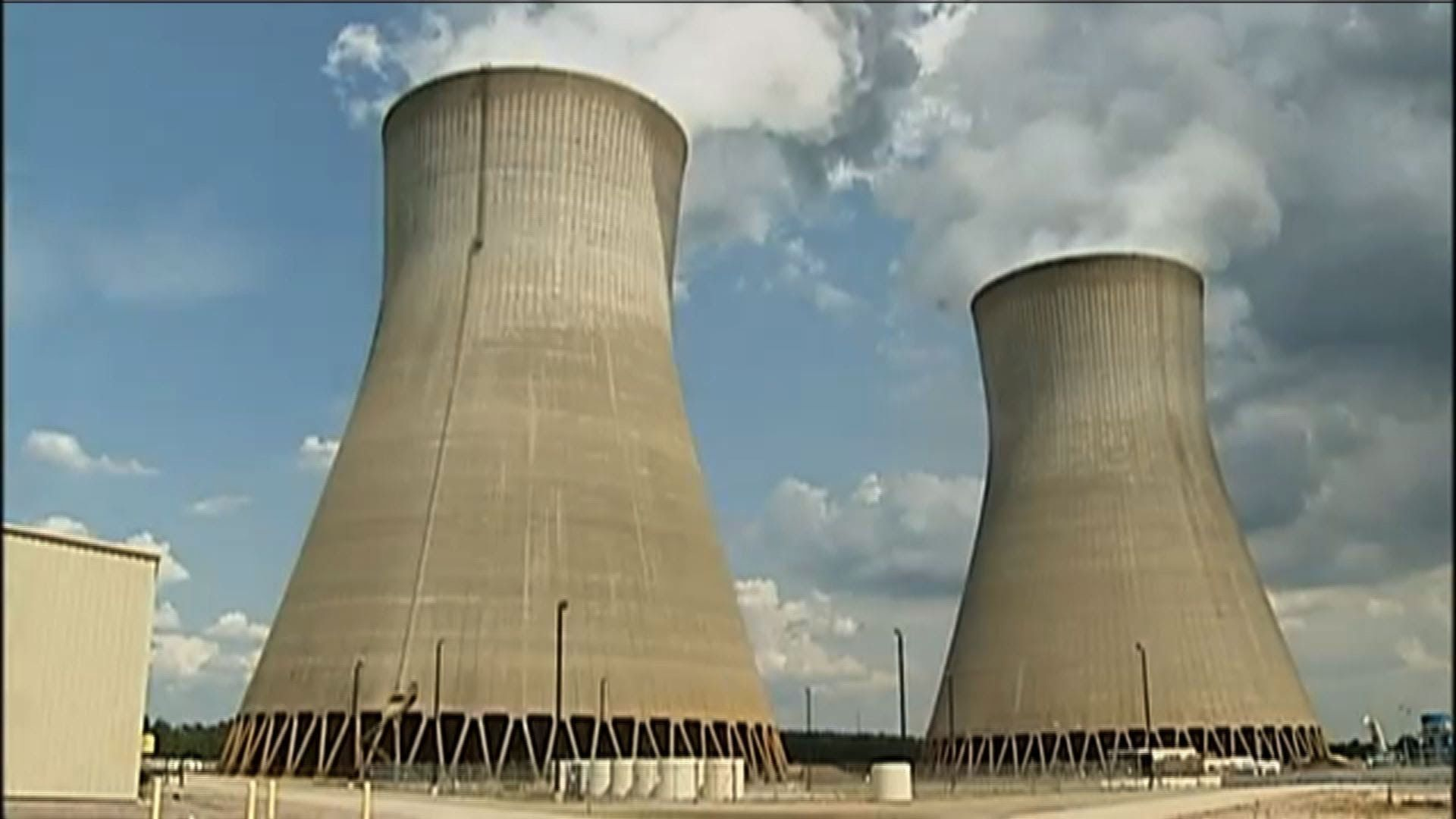 Japan U S Move To Expand Nuclear Power Programs Despite Contamination Japan Announced A Major Push To Rev Energy Plan Health Technology Nuclear Disasters
