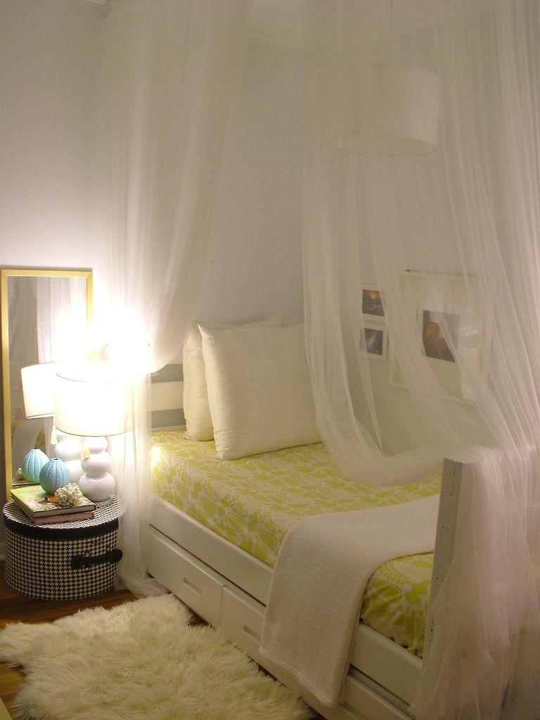 Kleines Schlafzimmer Deko Ideen Für Männer Black Arc Stock