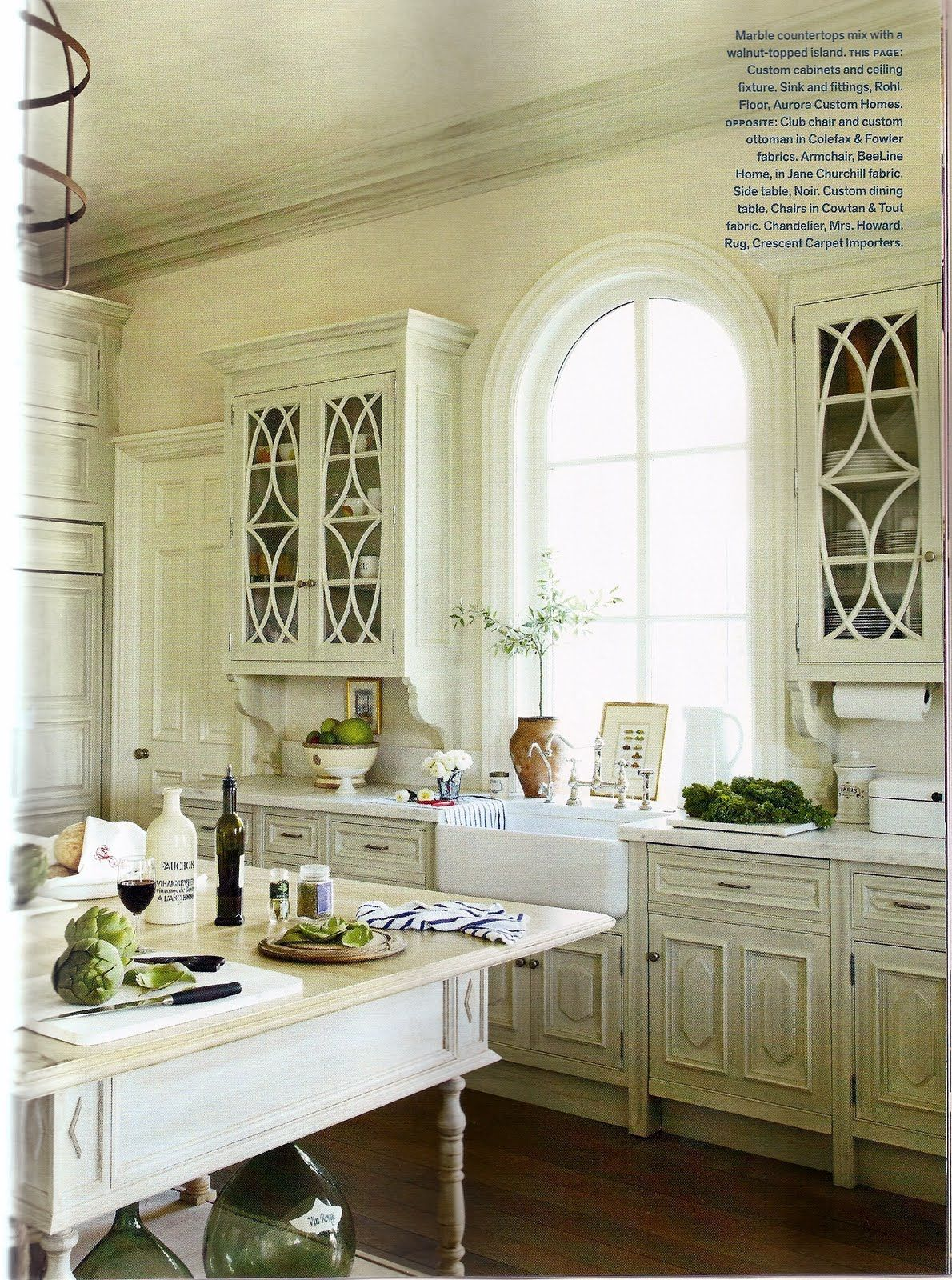 Best James Michael Howard With Images Kitchen Inspirations 400 x 300