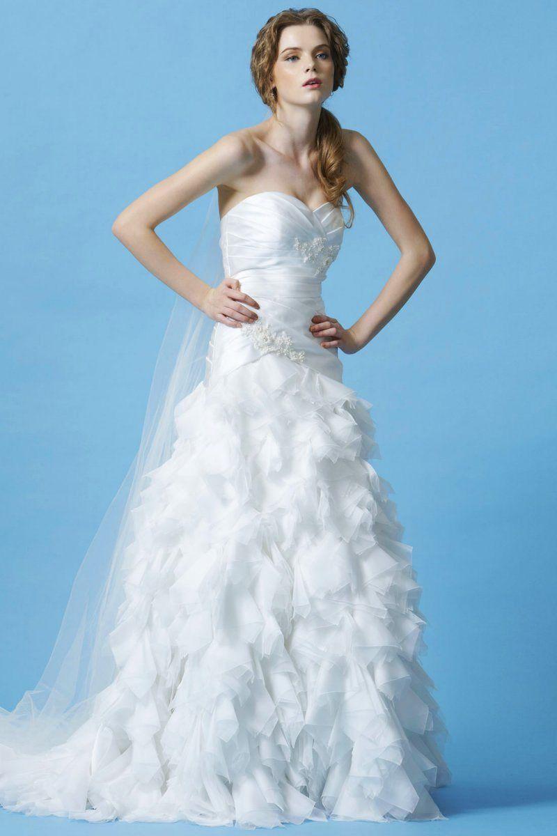 Colorful Wedding Dress Shops In Stockport Vignette - Wedding Plan ...