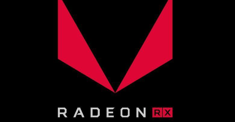 الكشف عن مواصفات كرت Amd Radeon Rx Vega الجديد Gaming Logos Nintendo Games Logos