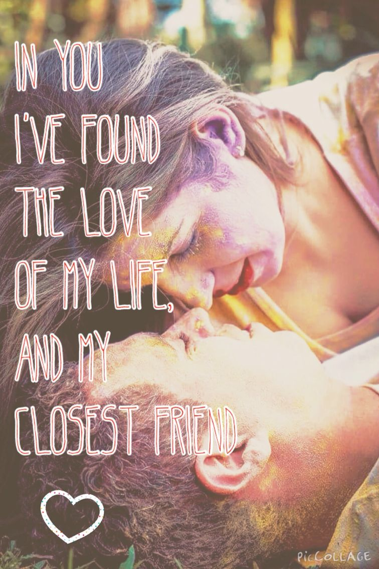 I've found... From Jason Mraz song! Loved