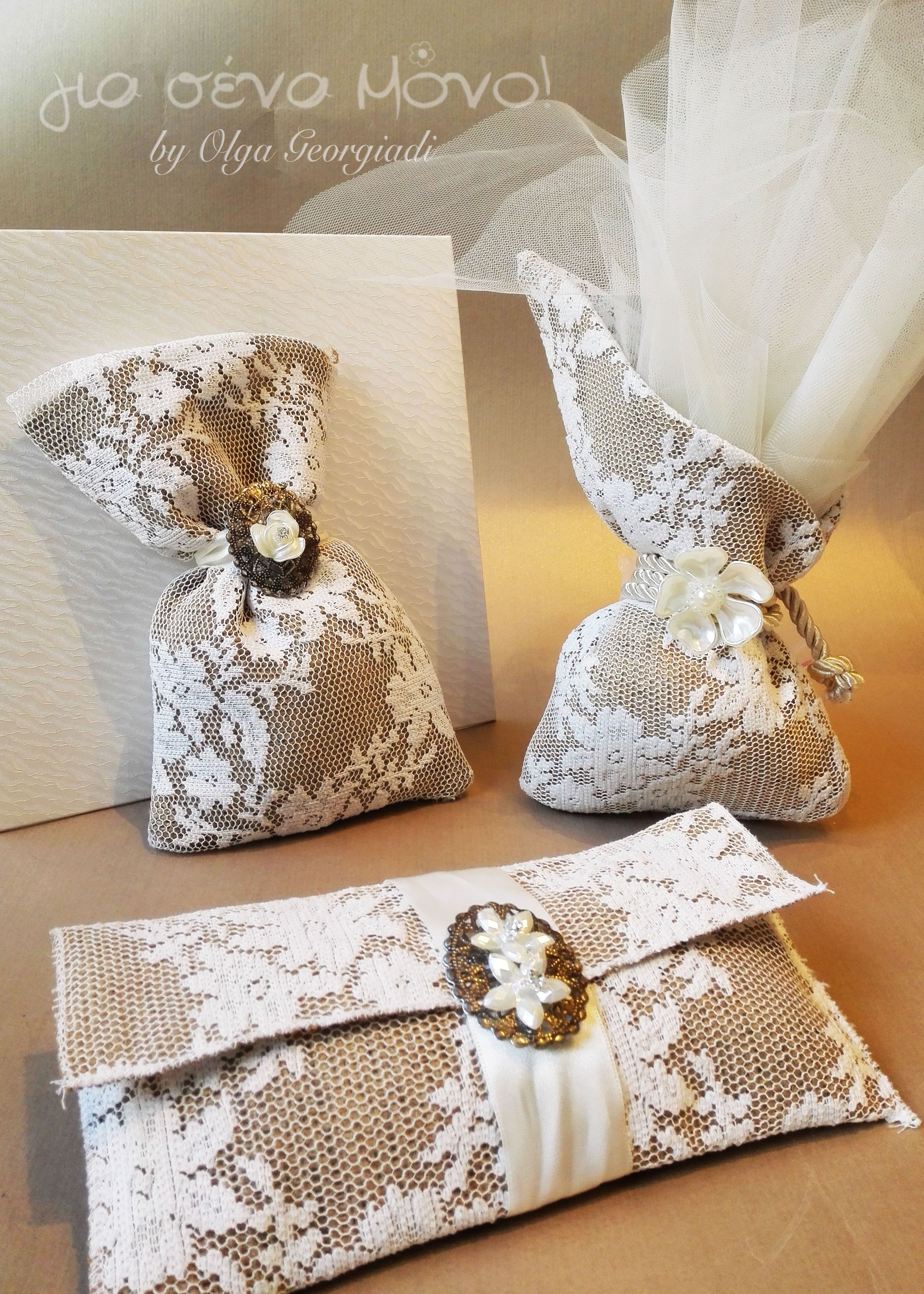 Lavender decor for wedding Pin by burka kayra on Davetiye şeker süsleme  Pinterest  Favors