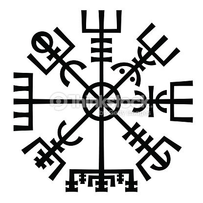 Germanic Tribe Symbols Meanings Free Download Playapk Co