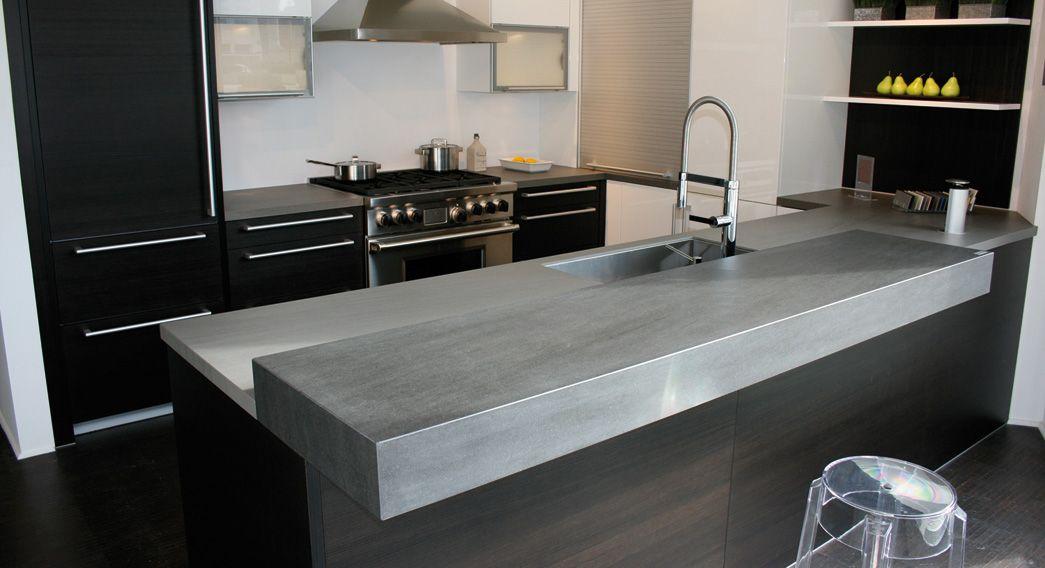 benores | keuken | pinterest | grey kitchen island, gray kitchens