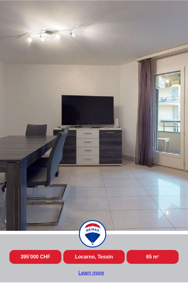 Bellissimo Appartamento 2 5 Locali In Vicinanza Al Centro Citta Residenza Primaria In 2020 5 Zimmer Wohnung Wohnung Grosses Schlafzimmer