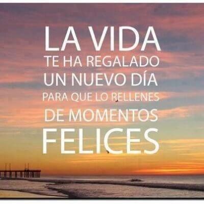 Frases Cortas Para Dar Felicidad Y Amor Frases De