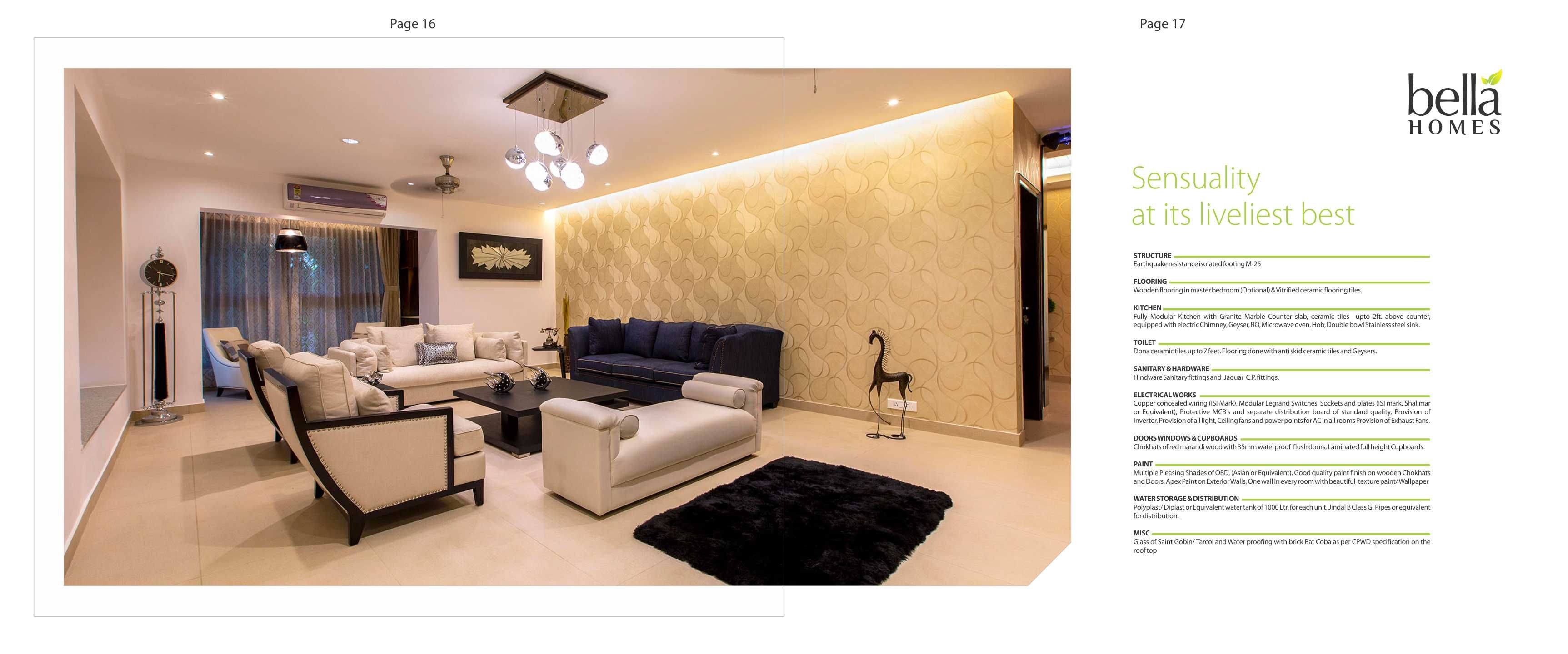 Hlp Group In Mohali Hlpgroup Home Decor Furniture Home