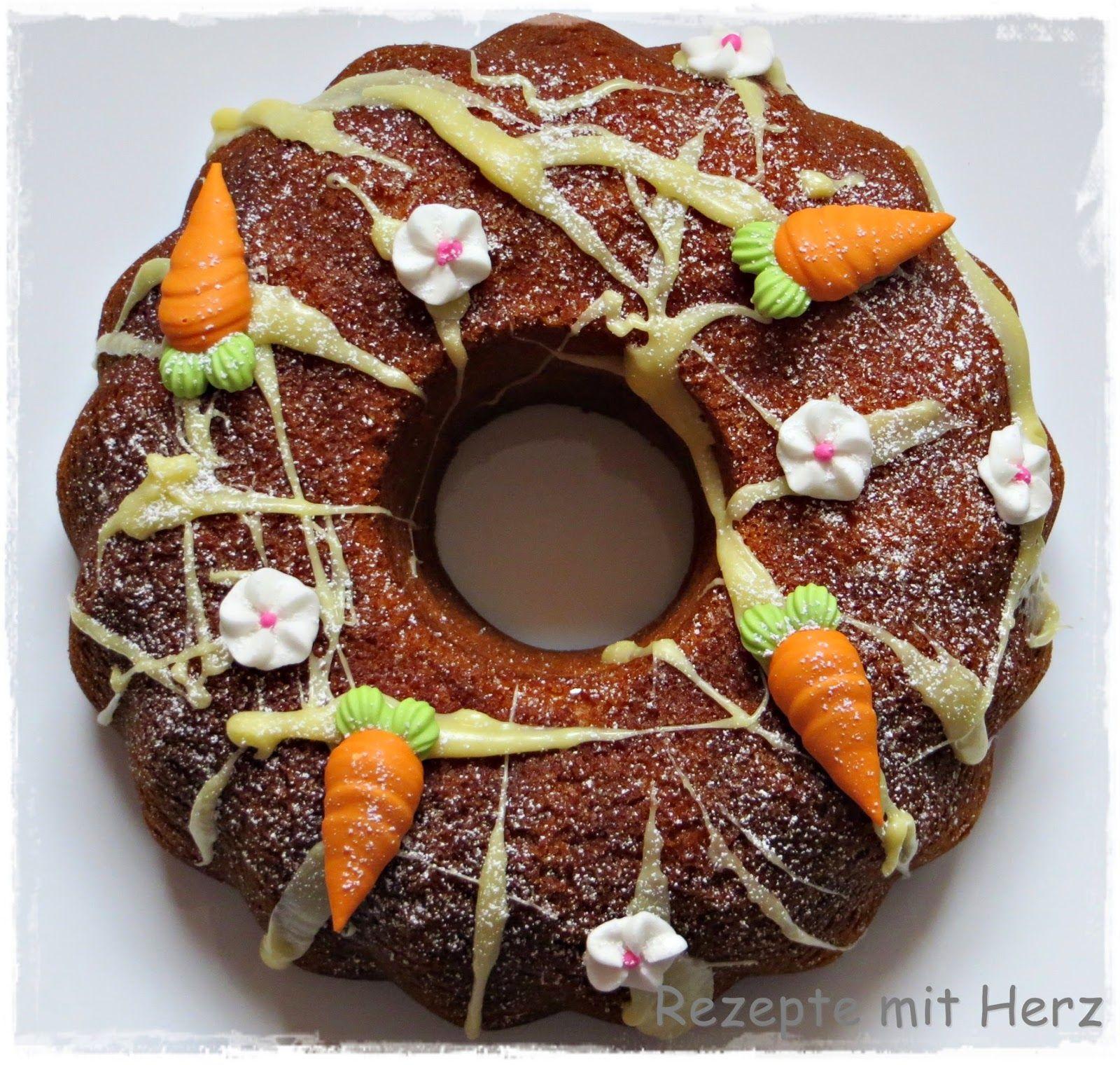 Vanille Kuchen Backen Himmlich Fruchtiger Himbeer Vanille Mandel