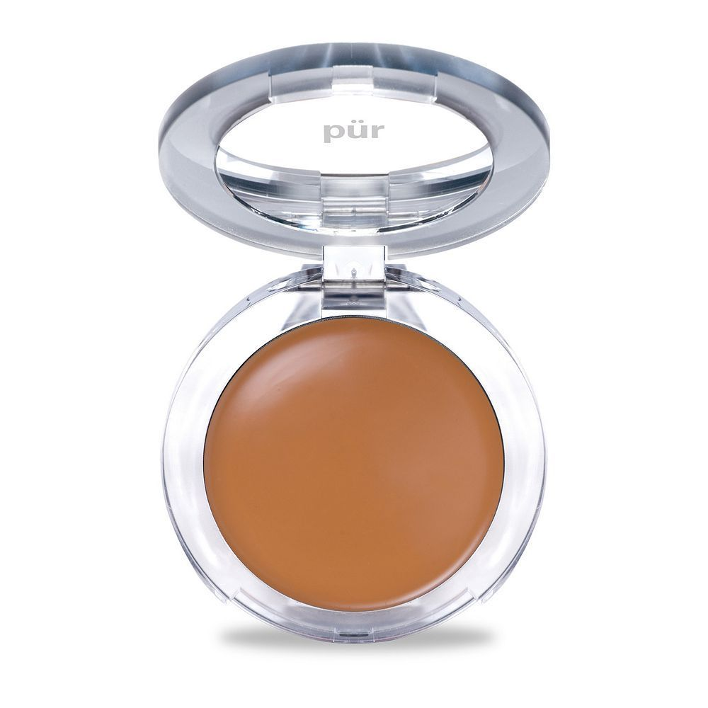 PUR Disappearing Act Concealer, Brown