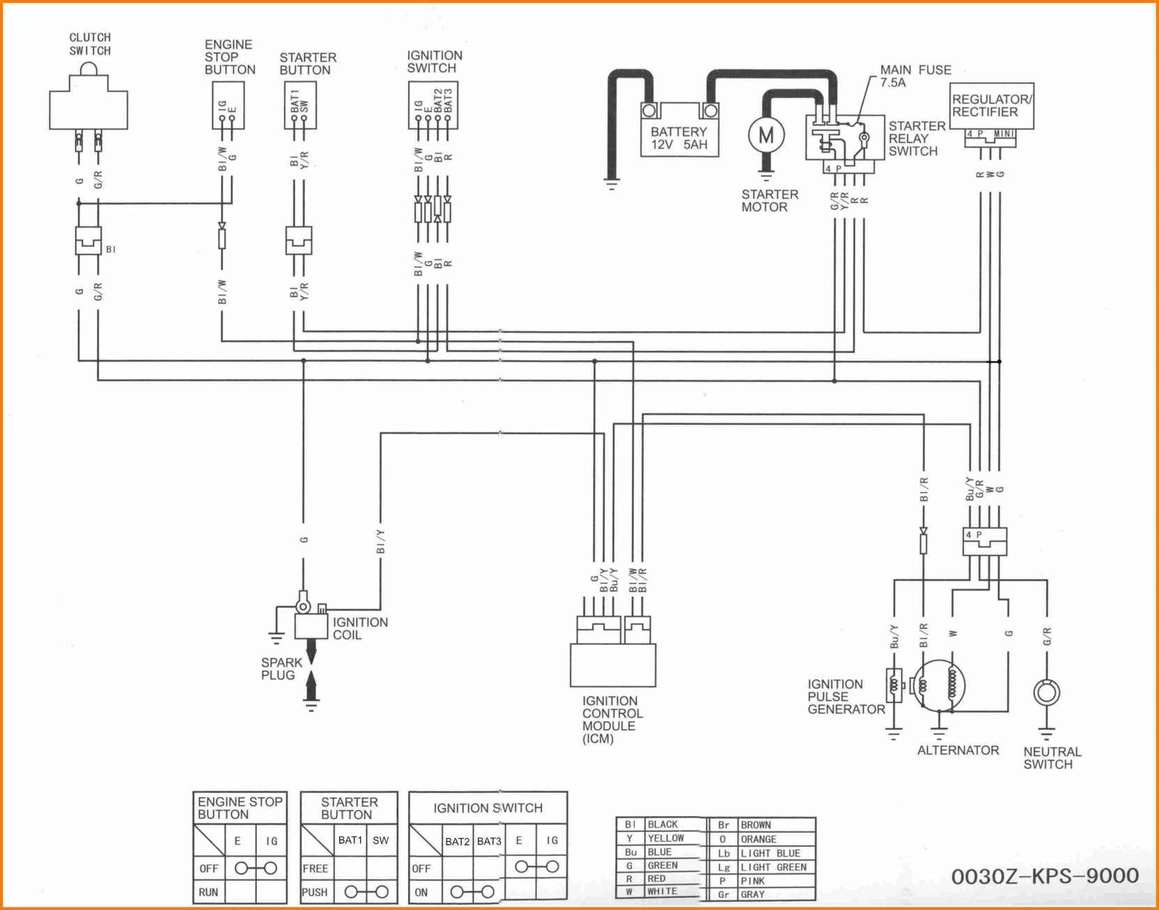 Pit Bike Engine Wiring Diagram And Dirt Bike Wiring Diagram Wiring Diagram Signals Its 16 Pit Bike Engine Wiring Diagram In 2020 Motorcycle Wiring Pit Bike Electrical Wiring Diagram