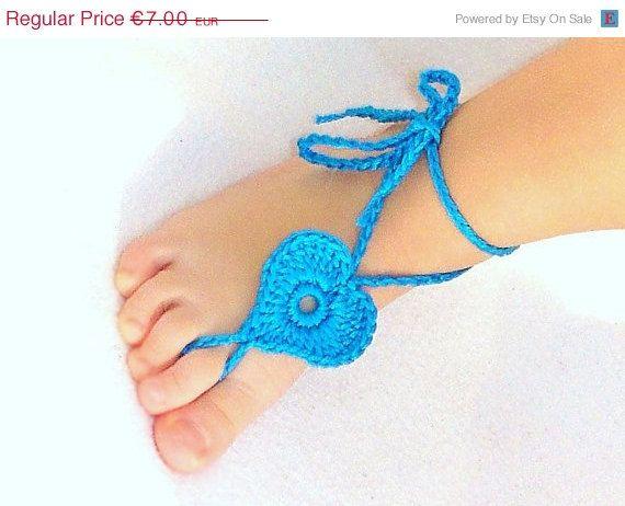 NIP-fuschia sandals for  Bitty Baby